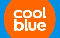 coolblue 1